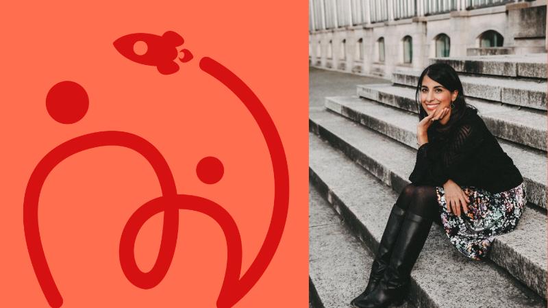 Founder Interview: Jasmin Tabib, Gründerin von Parentime